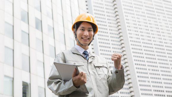 施工管理の未経験