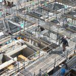 建設業29種類