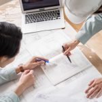 施工管理技士の受験資格とは!1級・2級の受験資格の違いについても解説