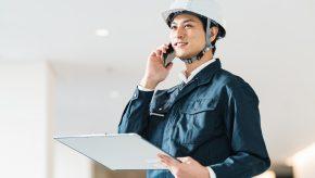 施工管理職の目標の決め方! モチベーションはどう保つべき?
