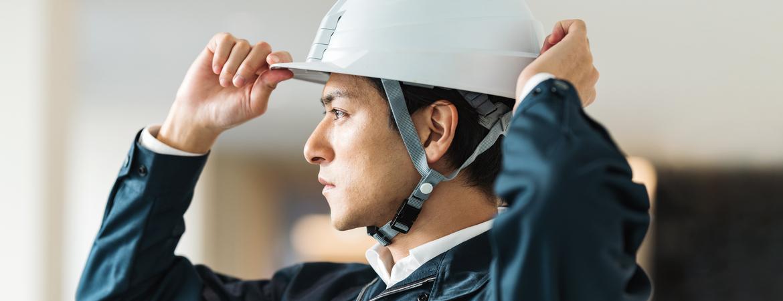 施工管理技士の受験資格に出てくる「実務経験」についてしっかり理解しておこう!