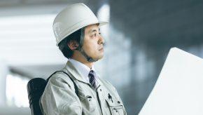 4大施工管理の1つ「工程管理」。業務内容を詳しく知ろう!