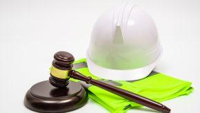 建設業の法律